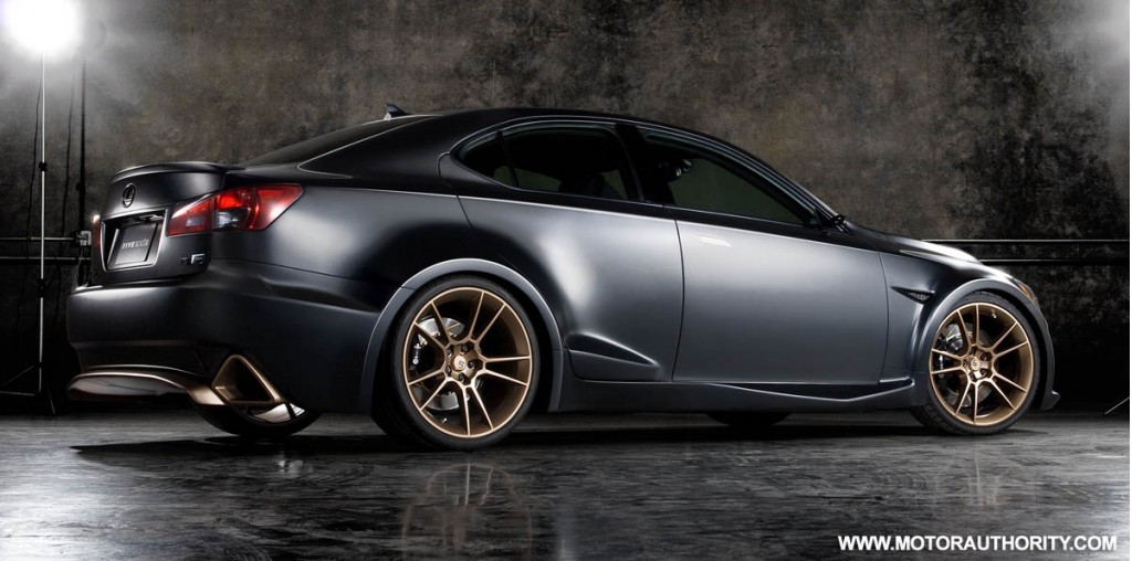 https://images.hgmsites.net/lrg/sema-2008-lexus-is-f-five-axis-project-002_100187493_l.jpg