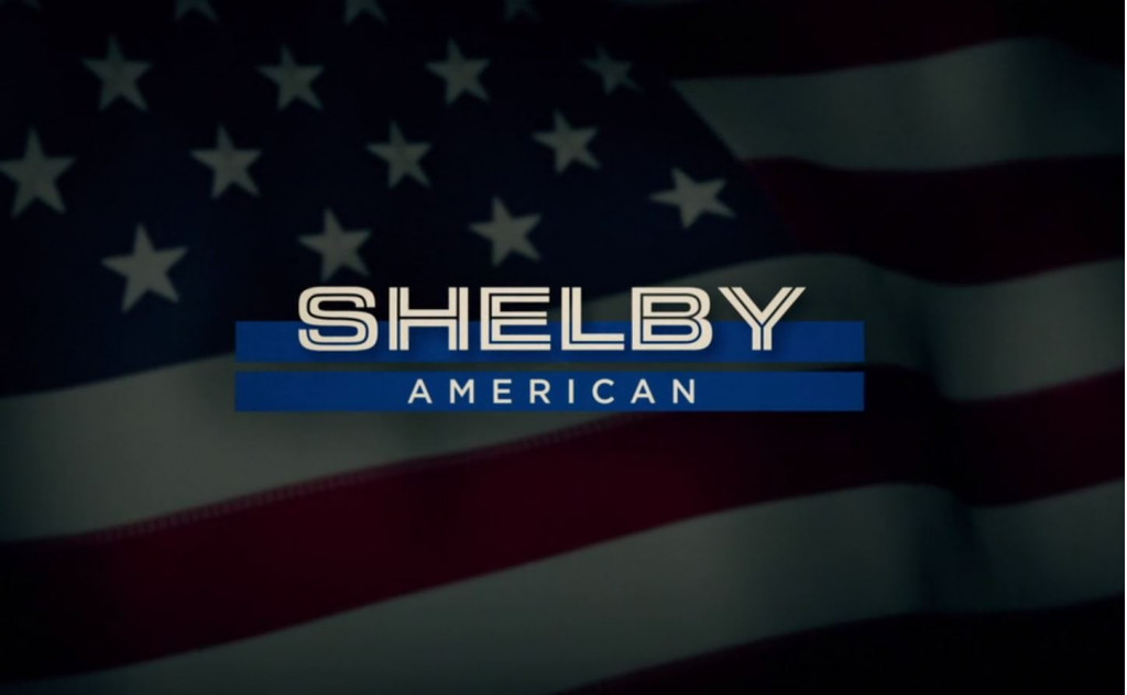 """Shelby American"" trailer tells the story of the legendary Carroll Shelby"