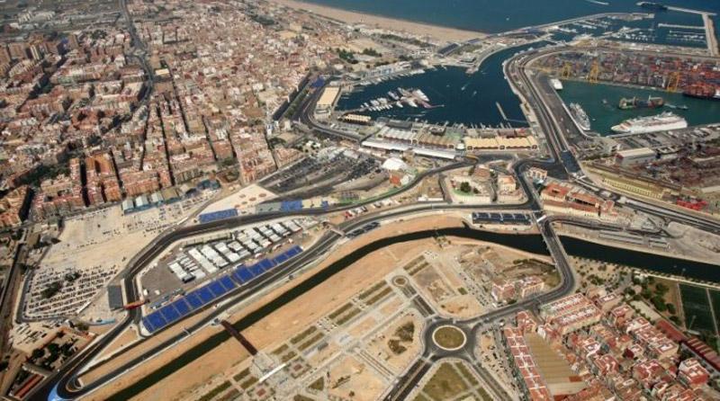 formula  european grand prix preview