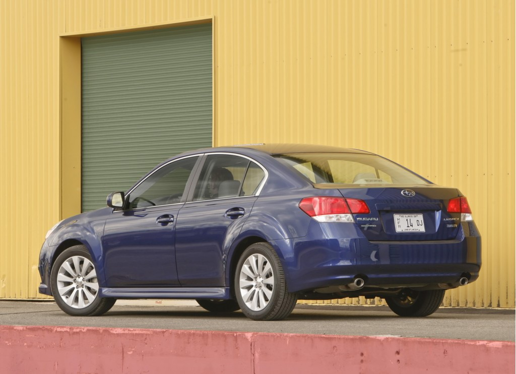 image 2010 subaru legacy 3 6r size 1024 x 742 type gif posted on june 25 2009 2 34 pm. Black Bedroom Furniture Sets. Home Design Ideas