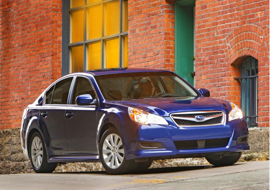 image 2010 subaru legacy 3 6r size 1024 x 723 type gif posted on june 25 2009 2 34 pm. Black Bedroom Furniture Sets. Home Design Ideas