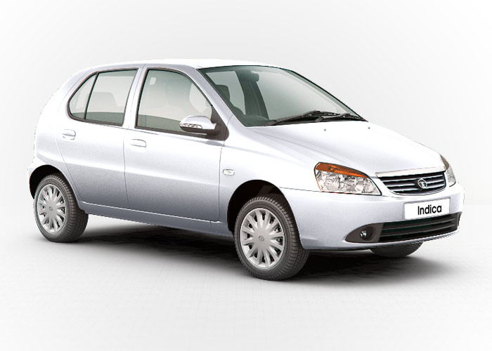 Image Tata Indica Size 700 X 500 Type Gif Posted On