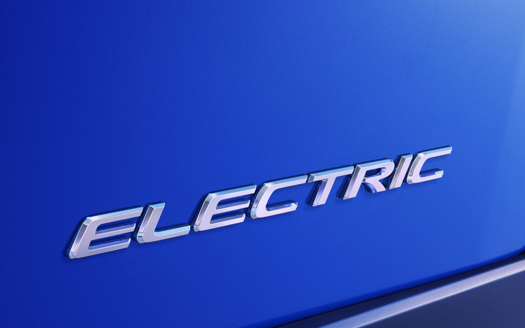 First production EV from Lexus to debut Nov. 22 at Auto Guangzhou