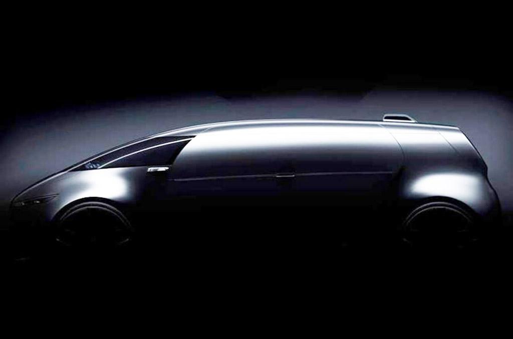 https://images.hgmsites.net/lrg/teaser-for-mercedes-benz-autonomous-van-concept-debuting-at-2015-tokyo-motor-show_100531717_l.jpg