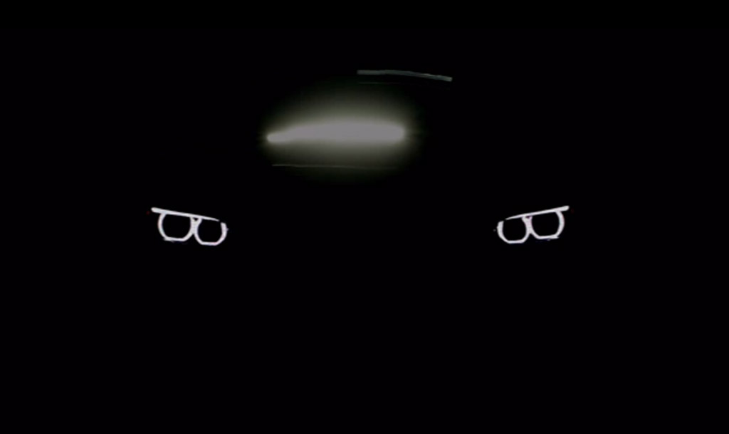 Bmw Releases Teaser For New M3 And M4 Video