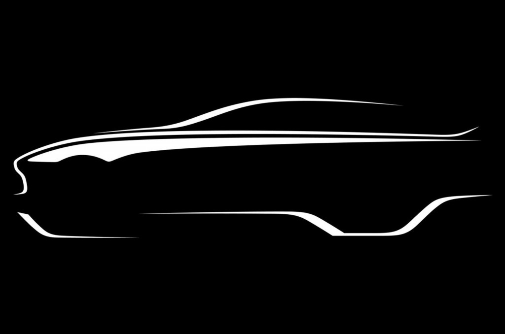 Aston Martin gives update on plant where DBX SUV, Lagonda sedans will be built