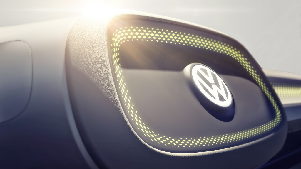 Vw Bus Concept Winter Tires Michigans Hybrid Fees Whats New