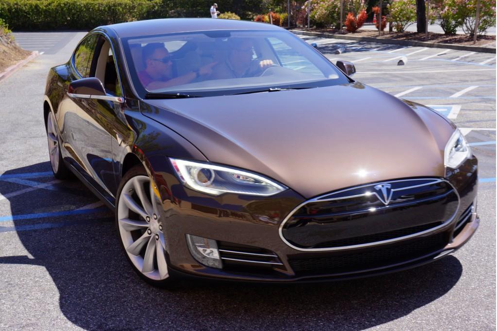 Image Tesla Model S Size 1024 X 682 Type Gif Posted