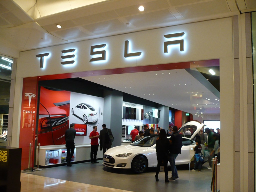 musk vs christie tesla sues new jersey for the right to. Black Bedroom Furniture Sets. Home Design Ideas