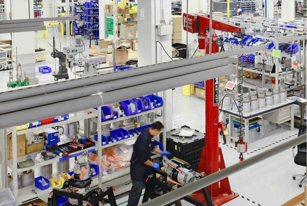 Image tesla motors palo alto california size 1024 x for Tesla motors palo alto