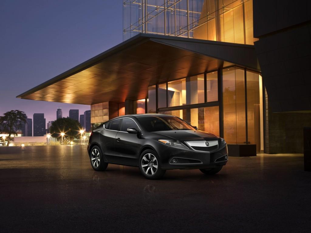 Toyota Owners Loyal, Acura Kills ZDX, 2013 Nissan Leaf: Today's Car News