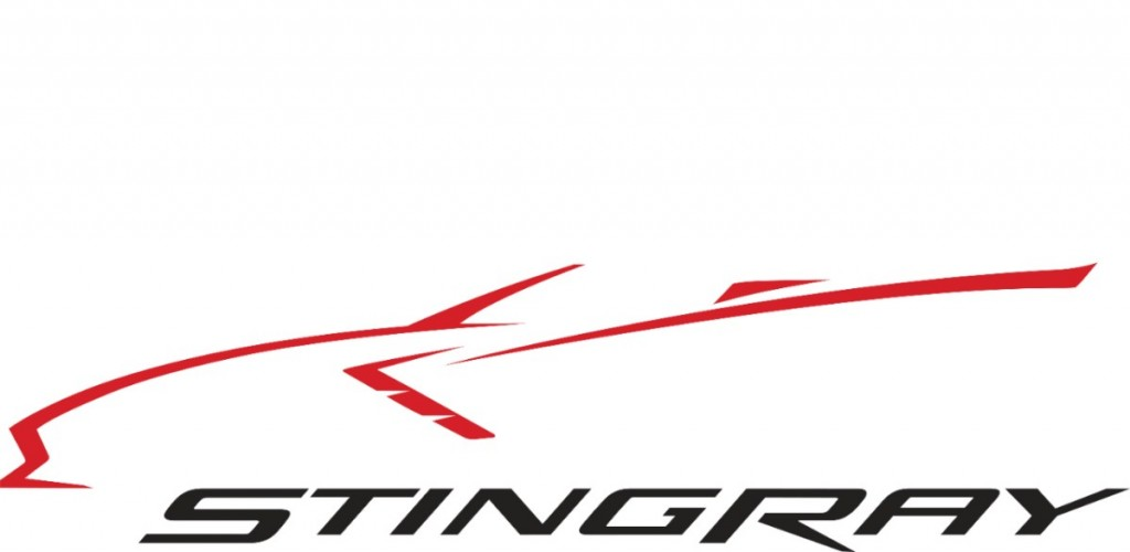 The 2014 Corvette Stingray will debut on March 5 in Geneva
