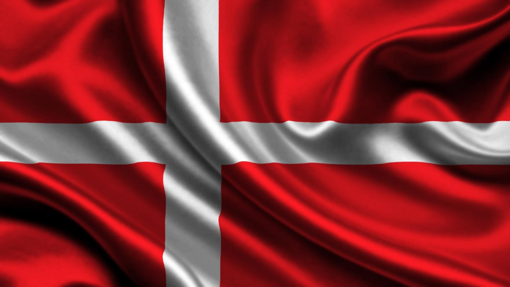 Great news: Denmark is cutting the tax rate on new cars to 100 percent