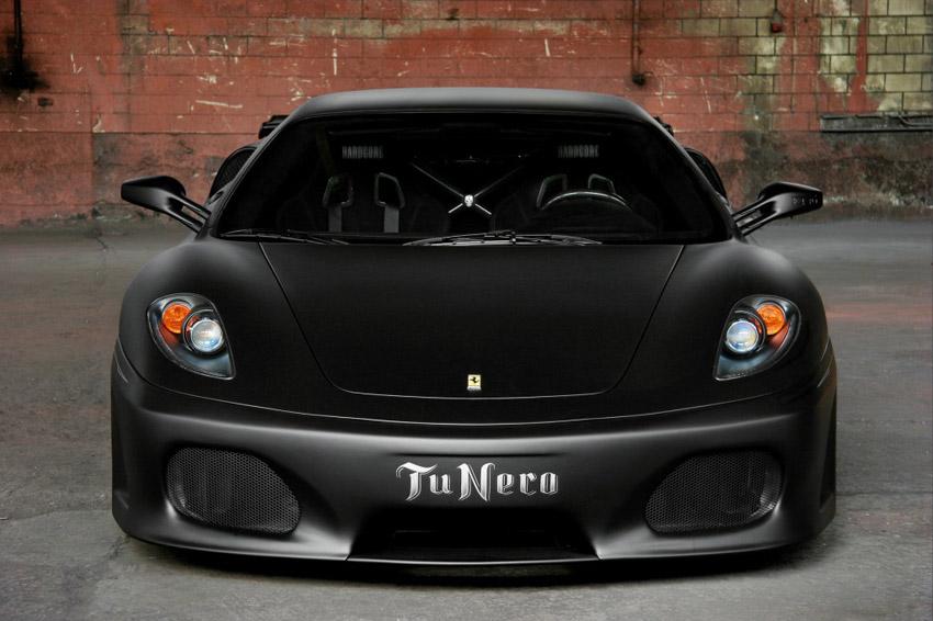 Prime Novitec Ferrari F430 Tu Nero Wiring Cloud Nuvitbieswglorg