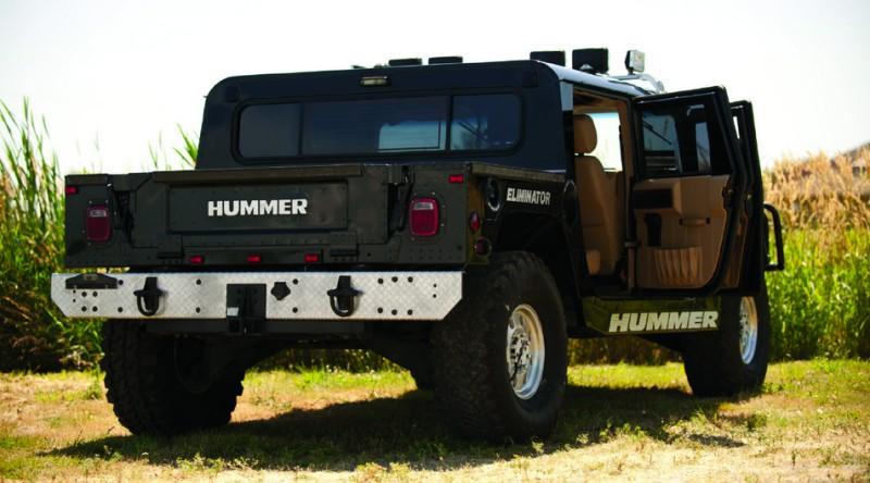 2018 hummer for sale. delighful 2018 for 2018 hummer for sale