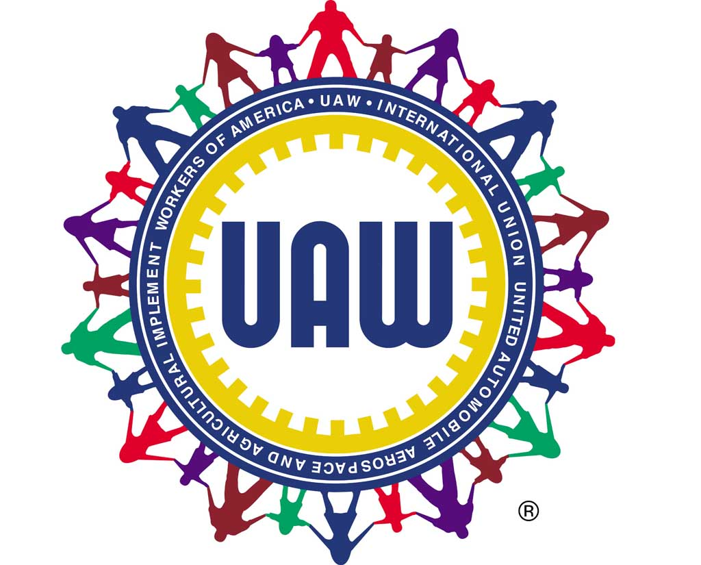 The UAW: Help Or Hindrance?