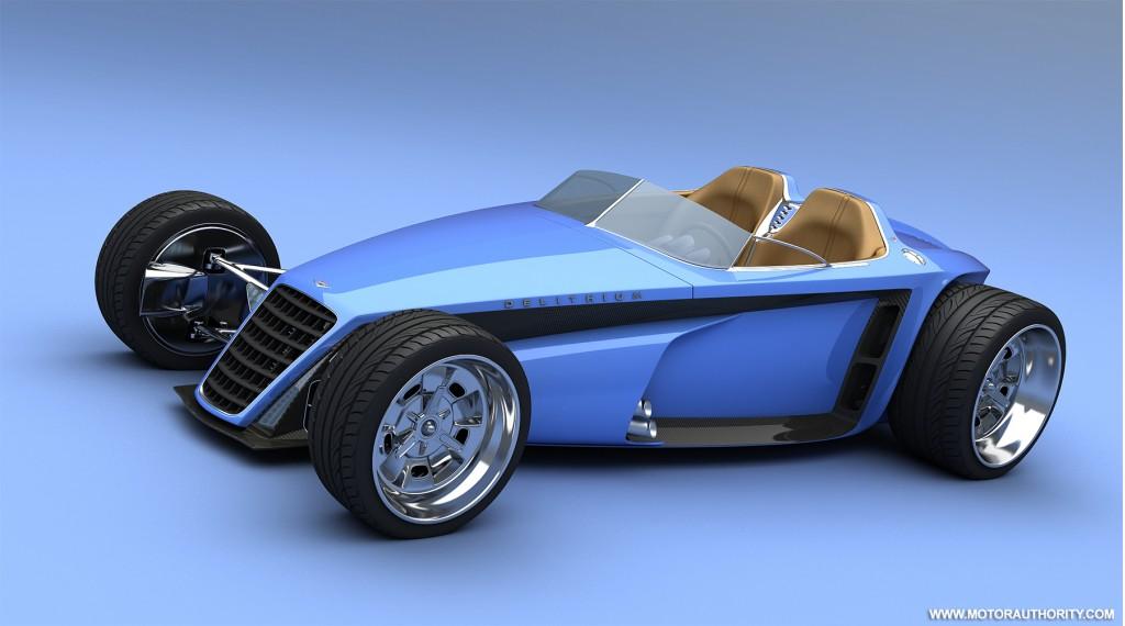 Image: vizualtech super hotrod rendering 004, size: 1024 x 570 ...