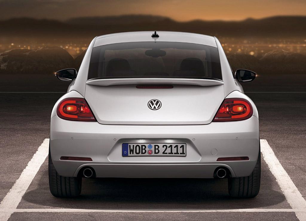 Volkswagen Beetle News Breaking News Photos Videos Page 3