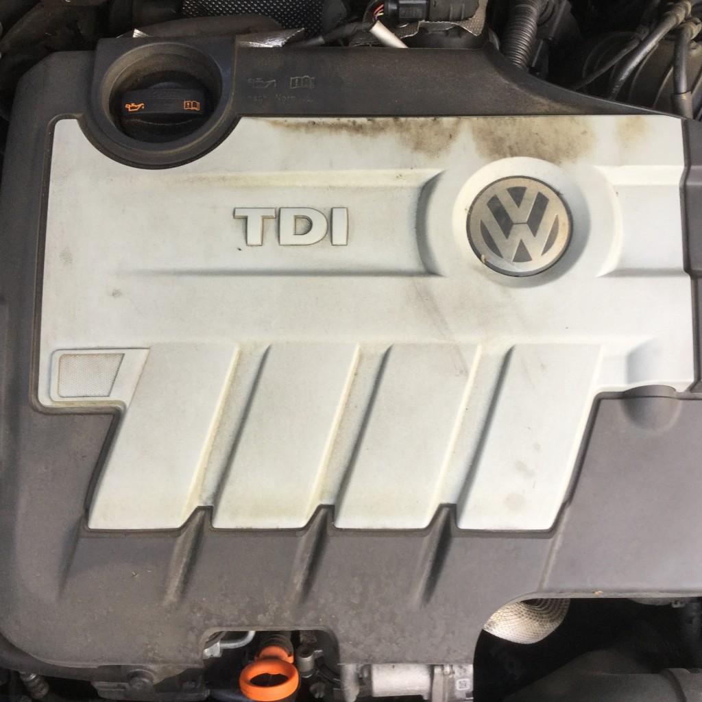 VW pleads guilty in U.S. over dieselgate; what's next?