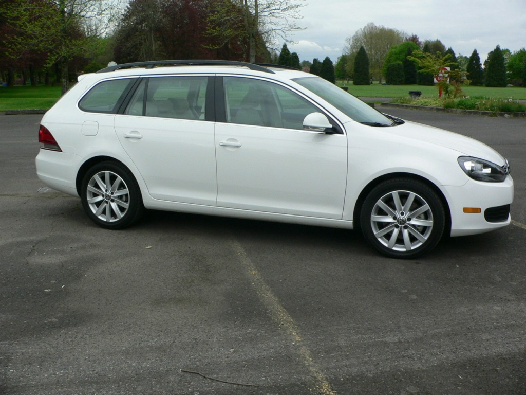 Used audi wagon tdi for sale 13