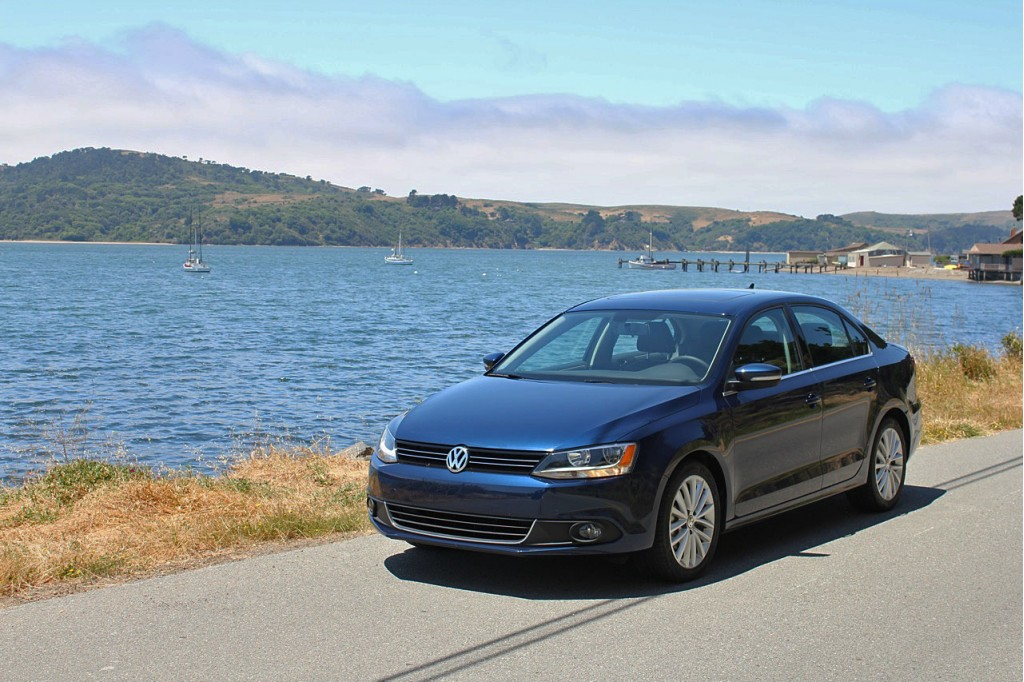 Image: 2011 Volkswagen Jetta, size: 1024 x 682, type: gif ...