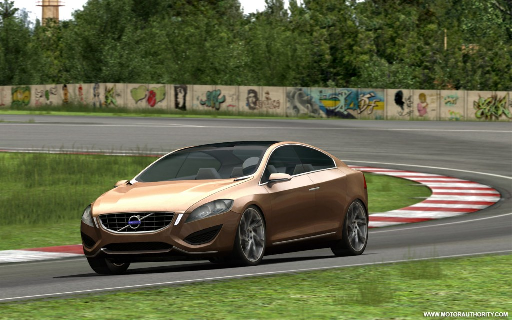 Luxury Car Racing Games Top 9 Best Car Racing Games In 2017
