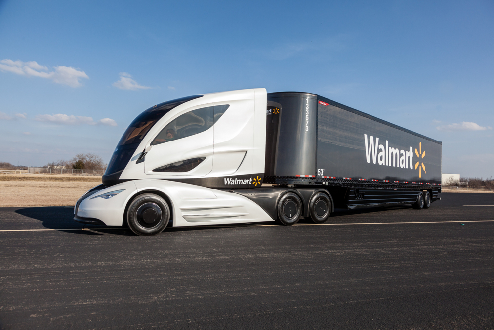 gas rc cars amazon with 1090639 Is Walmarts Wave Concept Truck The Fuel Efficient Future Of Semis on Luxus Kinder Elektroauto Henes Broon F830 in addition Events besides Webbalert Is New Daily Video Podcast further World Solar Challenge moreover If You Could Just Stop Talking.
