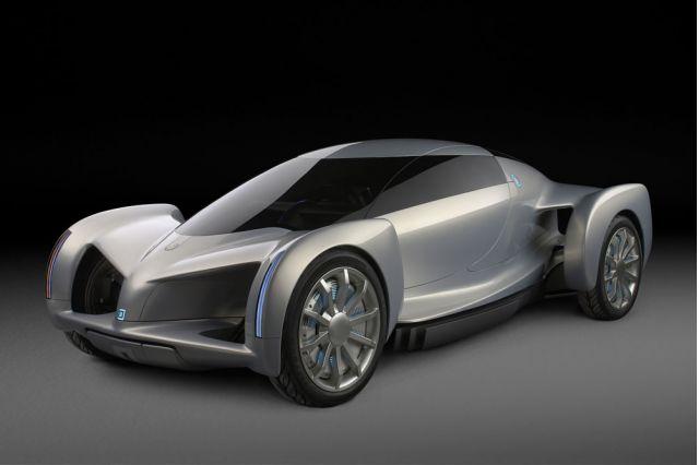 02_GM_Autonomy.jpg