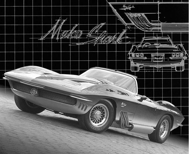 07_1961_Chevrolet_XP_Mako.jpg
