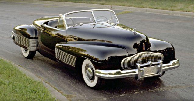 10_1938_Buick_Y_Job.jpg