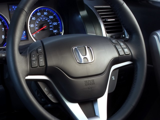 14_2007_honda_cr_v_official.jpg