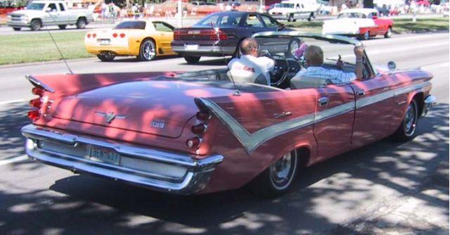 1959 DeSoto