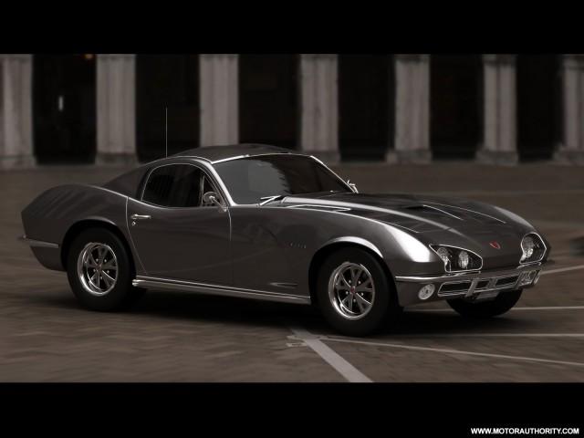 1967 dodge viper concept rafael reston 033
