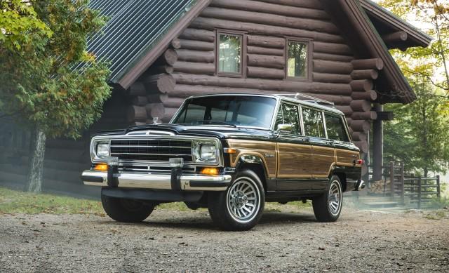 1991-jeep-wagoneer_100568493_m.jpg