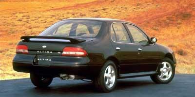 Image: 1997 Nissan Altima SE, size: 400 x 200, type: gif ...