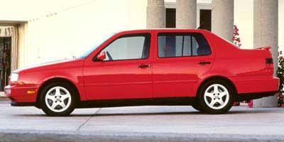 1997-volkswagen-jetta-gt_100026895_s.jpg
