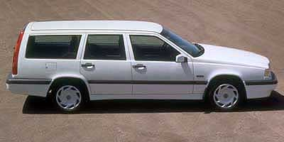 Volvo 850 for sale the car connection auxiliary sciox Gallery