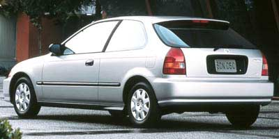 1998 honda civic classic review ratings specs prices and photos rh thecarconnection com honda civic 1998 service manual pdf honda civic 1998 manual tabela fipe