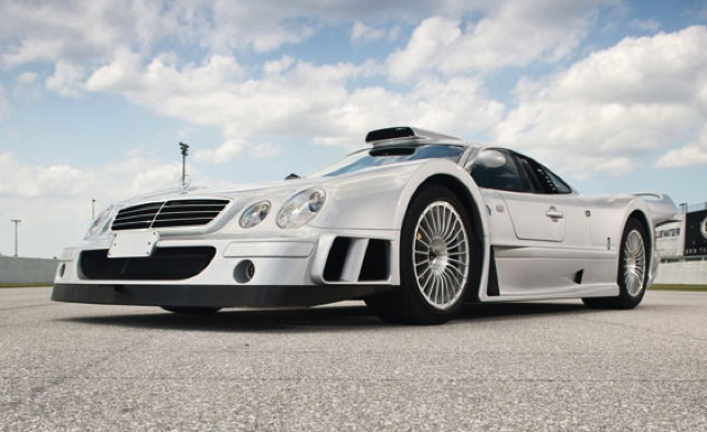 Car Batteries Mercedes Clk