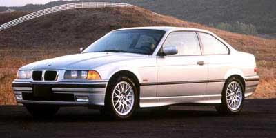 1999-bmw-3-series_100027627_s.jpg