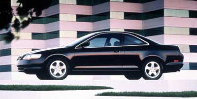 1999 honda accord coupe review ratings specs prices and photos the car connection. Black Bedroom Furniture Sets. Home Design Ideas