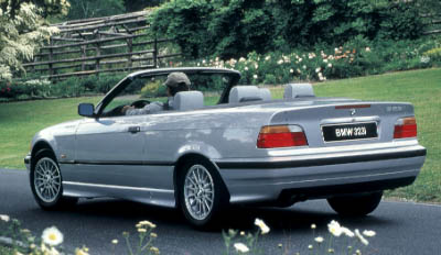 Image 1999 Bmw 323i Convertible Size 400 X 232 Type