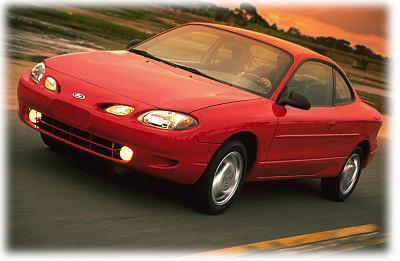 1999 Ford Review Ratings Specs Prices And Photos The Car Connection