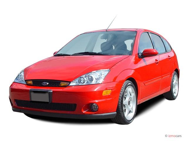 2000-ford-focus-3dr-cpe_100148410_s.jpg