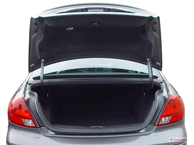 image  ford taurus  door sedan sel premium trunk size    type gif posted