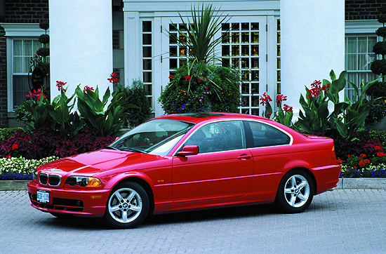 2000_bmw_3_series_coupe_100003136_s.jpg