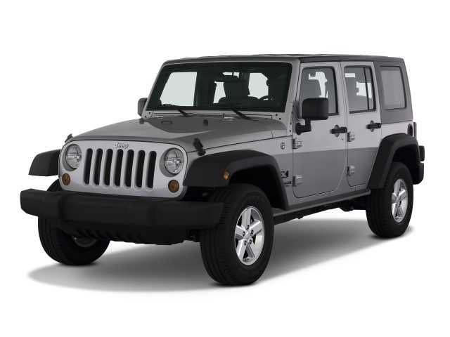 image 2008 jeep wrangler 4wd 4 door unlimited x angular front exterior view size 640 x 480. Black Bedroom Furniture Sets. Home Design Ideas