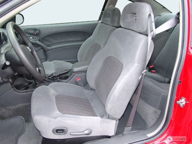 image 2005 pontiac grand am 2 door coupe gt1 front seats size 640 x 480 type gif posted on. Black Bedroom Furniture Sets. Home Design Ideas