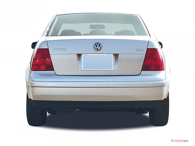 2001-volkswagen-jetta-4dr-sdn-manual-whi