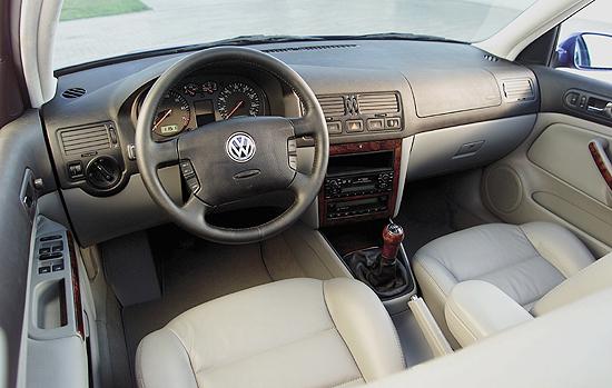 Mercedes Benz Nashville >> Image: 2001 Volkswagen Jetta GLX interior, size: 550 x 349, type: gif, posted on: December 31 ...